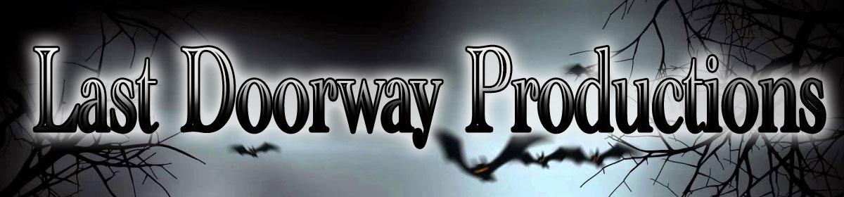 Last Doorway Productions